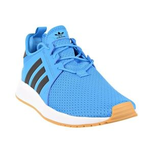 Adidas X_PLR Men's Running Shoes EE8862